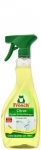 Frosch Dusche&Bad-Reiniger Citrus - 500ml - Spray do łazienki