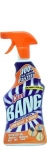 Cillit Bang Limescale&Grime - 750ml - Spray do Łazienki