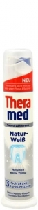 Theramed Whitening  - 100ml - Pasta do zębów (srebrna)