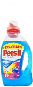 Persil Color Gel - 1,452l - 22 prania