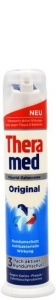 Theramed Original - 100ml - Pasta do zębów (niebieska)