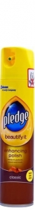 Pledge Classic - 250ml -  Spray do mebli